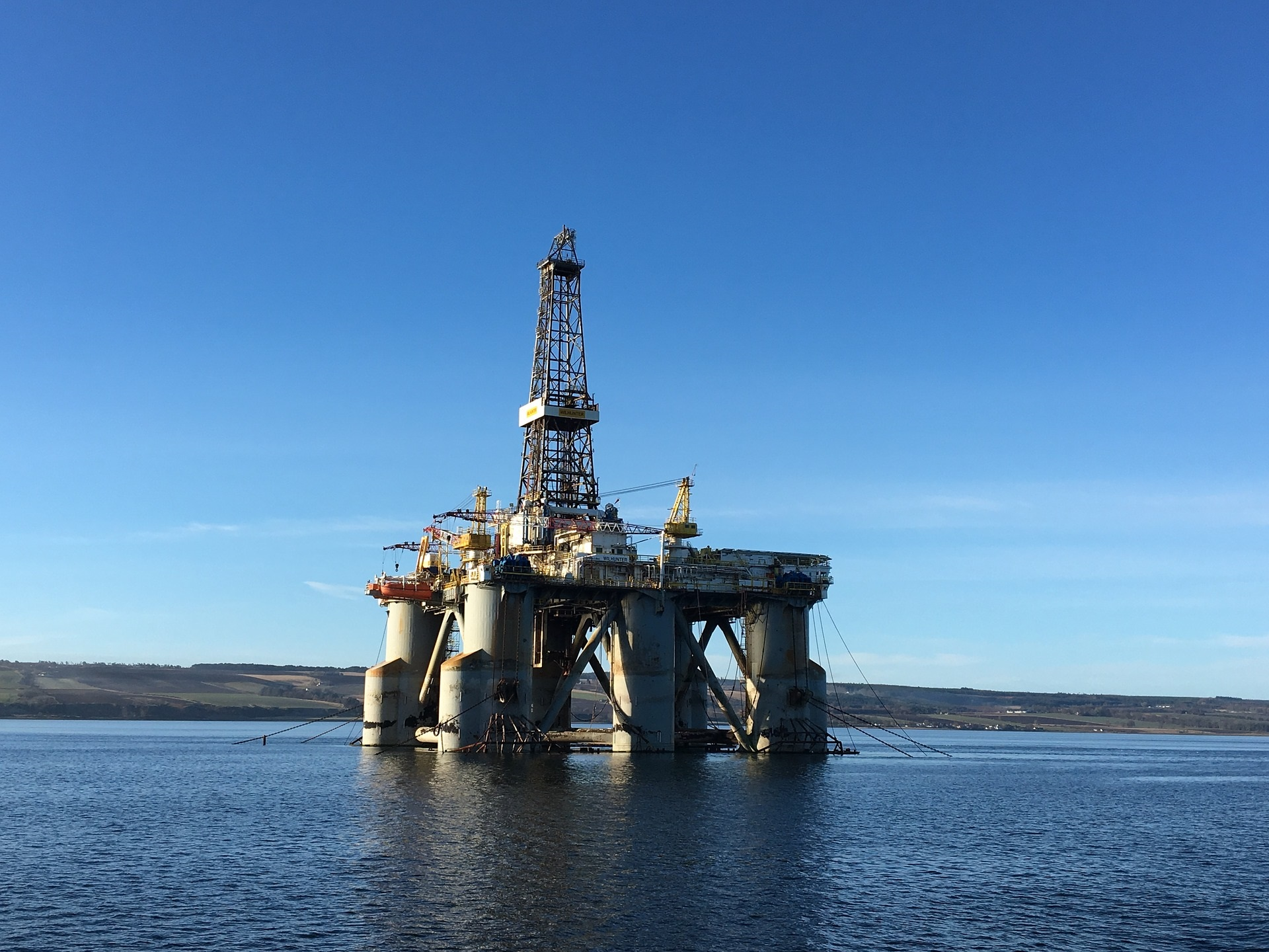 Petrofac to perform much needed P&A work in Australia